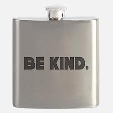 bekind.png Flask