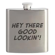 goodlookin.png Flask