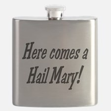 herecomesahailmary.png Flask
