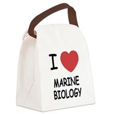 MARINE_BIOLOGY.png Canvas Lunch Bag