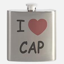 CAP.png Flask
