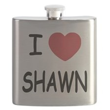 SHAWN.png Flask