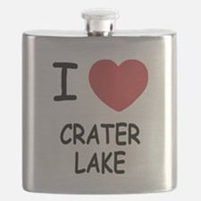 CRATER_LAKE.png Flask