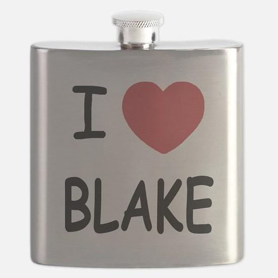 BLAKE.png Flask