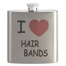 HAIR_BANDS.png Flask