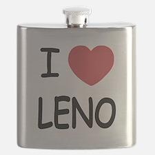 LENO01.png Flask