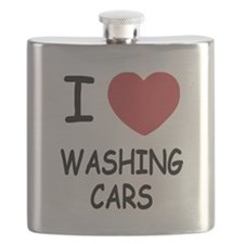 WASHING_CARS.png Flask