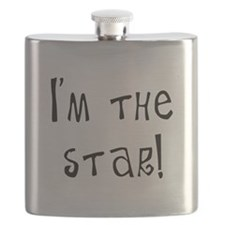 im_the_star.png Flask