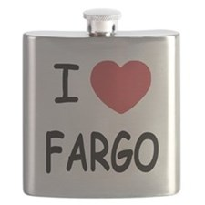 FARGO.png Flask