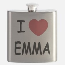 EMMA.png Flask