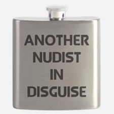 nudist_in_disguise.png Flask