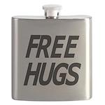 FREE_HUGS.png Flask