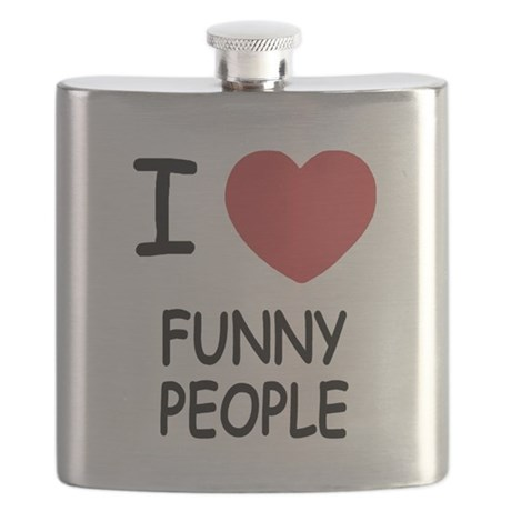FUNNY_PEOPLE.png Flask