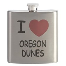 OREGON_DUNES.png Flask