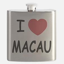 MACAU.png Flask