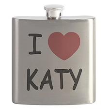 KATY.png Flask