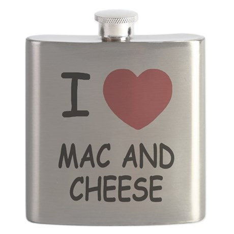 MACANDCHEESE.png Flask