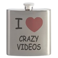 CRAZY_VIDEOS.png Flask