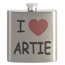 ARTIE.png Flask