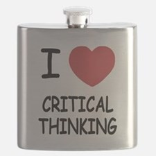 CRITICAL_THINKING.png Flask