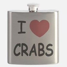 CRABS.png Flask