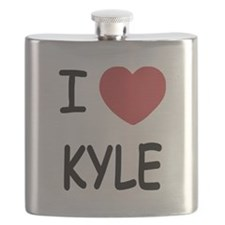 KYLE.png Flask
