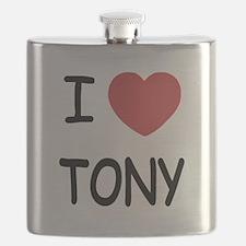 TONY.png Flask