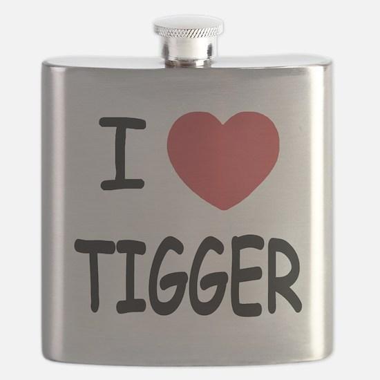 TIGGER.png Flask