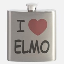 ELMO01.png Flask