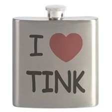 TINK.png Flask