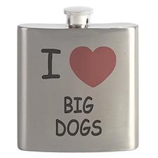 BIGDOGS.png Flask