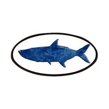 Tarpon Patches