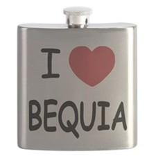 BEQUIA.png Flask