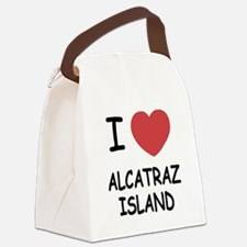 ALCATRAZ_ISLAND.png Canvas Lunch Bag