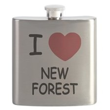 NEW_FOREST.png Flask