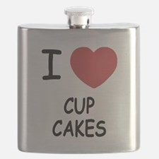 CUPCAKES.png Flask