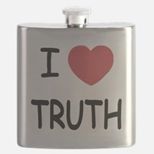 TRUTH.png Flask