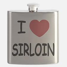 SIRLOIN.png Flask