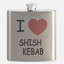SHISHKEBAB.png Flask
