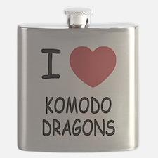 KOMODODRAGONS.png Flask