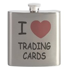 TRADINGCARDS.png Flask