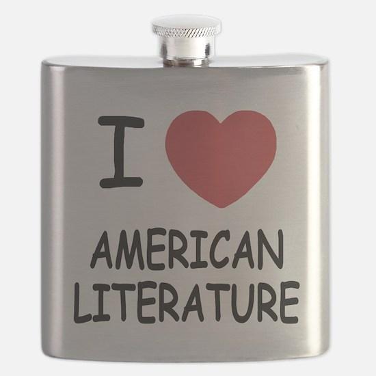 AMERICANLITERATURE.png Flask