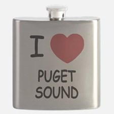 PUGETSOUND.png Flask