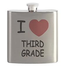 THIRDGRADE.png Flask