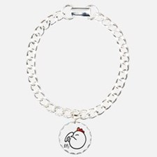 Zodiac-Rooster Bracelet