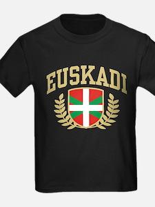 Euskadi T