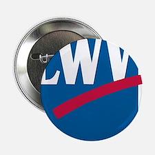 "LWV Logo 2.25"" Button"