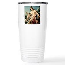 Boucher LAmour désarmé Travel Mug