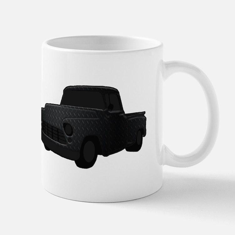 1955 Chevy Truck Mug