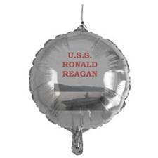 ronald reagan Balloon